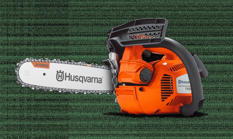 HUSQVARNA T435