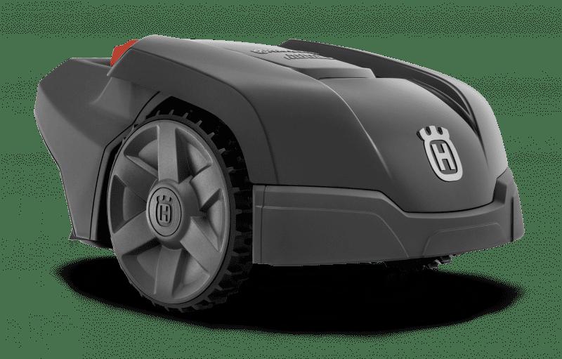 Automower® 105